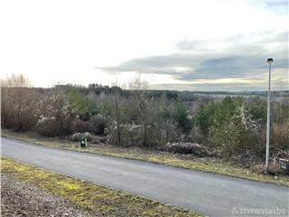 Terrain à bâtir à vendre Barvaux-sur-Ourthe (VAM29346)