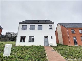 Villa for sale Ath (VAM31401)