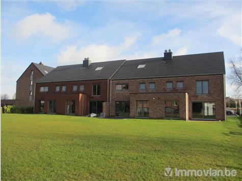 Maison à vendre - 4040 Herstal (VWB67683)