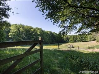 Villa for sale Lasne (VAM01924)