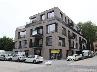 Office space for rent Genval (VAI81884)