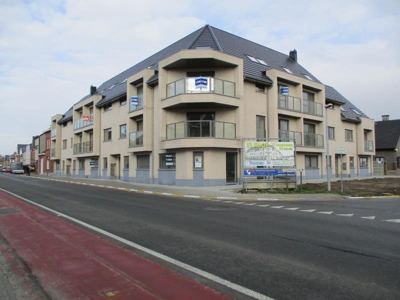 Garage à vendre Ninove (VWB85576)