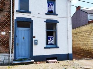 Residence for sale Morlanwelz (VAM06728)