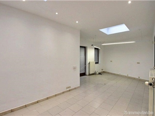 Office space for rent Ransart (VAK24329)