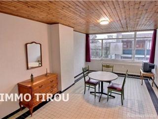 Appartement à vendre Charleroi (VAM29303)