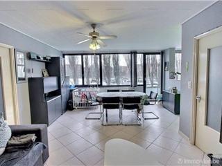 Appartement à vendre Marcinelle (VAM31337)