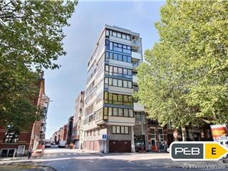 Appartement te huur Charleroi (VAJ53002)