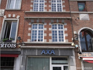 Office space for rent Tournai (VAK64468)