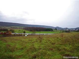 Development site for sale Nismes (VAM34342)