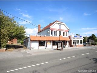 Residence for sale Sivry-Rance (VAM34351)