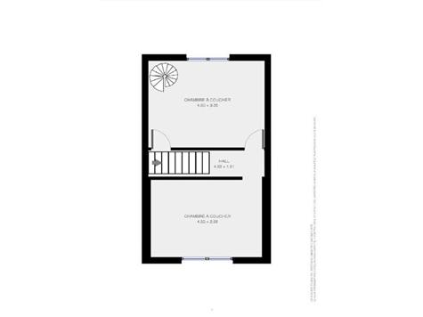 Maison à vendre - 6031 Monceau-sur-Sambre (VAF54189)