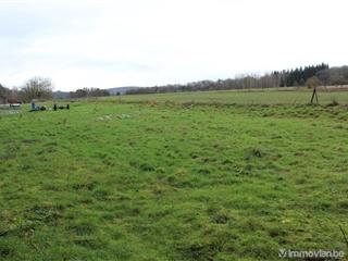 Development site for sale Olloy (VAM54602)
