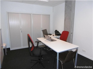 Office space for rent Belgrade (VAM07776)