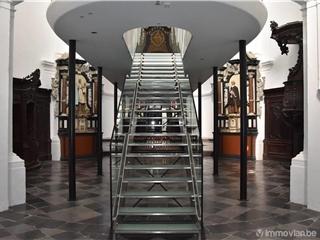 Bureaux à louer Namur (VAI96031)