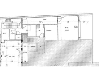 Appartement à vendre Sambreville (VAJ03056)