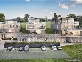 Flat - Apartment for sale Durbuy (VAL12734)