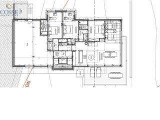 Appartement te koop Durbuy (VAL12737)