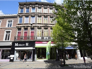 Commerce building for sale Verviers (VAS83442)