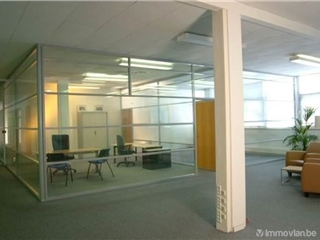 Office space for rent Seneffe (VAG90957)