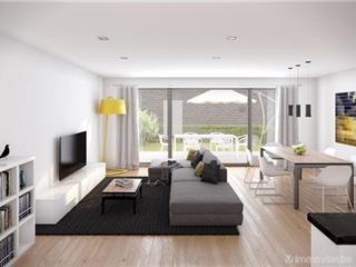 Flat - Apartment for sale Elsene (VAF73299)