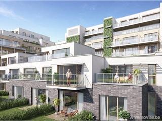 Flat - Apartment for sale Elsene (VAF73301)