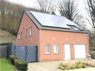 Villa for sale Jupille (VAK24994)