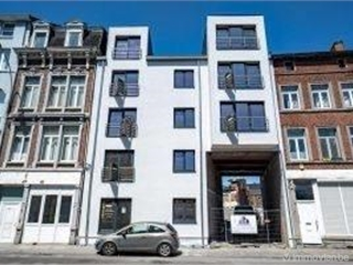 Flat - Apartment for sale Liege (VAL62176)