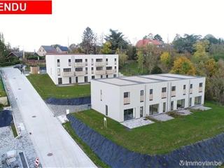 Penthouse à vendre Huy (VAG54631)