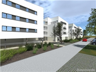 Kantoor te koop Luik (VAK29771)