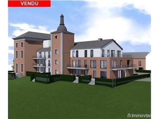 Flat - Apartment for sale Vyle-et-Tharoul (VAM03862)