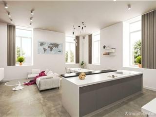 Flat - Apartment for sale Vyle-et-Tharoul (VAM03863)