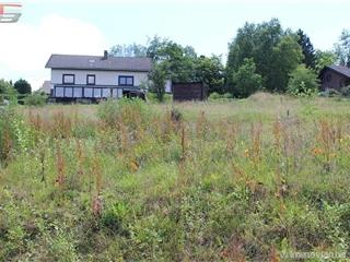 Development site for sale Francorchamps (VAG15976)