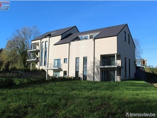 Flat - Apartment for sale Henri-Chapelle (VAK04787)