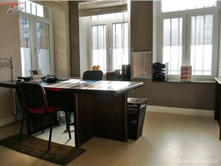 Office space for rent Spa (VAI10355)