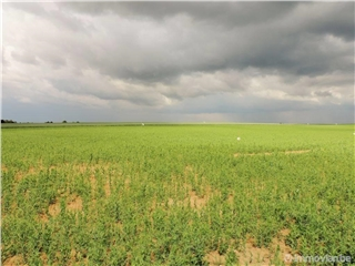 Farmland for sale Villers-l'Évêque (VAL15697)