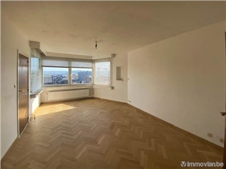 Flat - Apartment for rent Liege (VAL79380)
