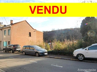 Residence for sale Liege (VAI86576)