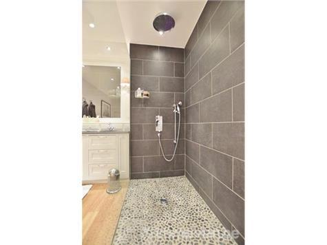 Uitzonderlijke woning te huur 1950 kraainem - Uitzonderlijke badkamer ...