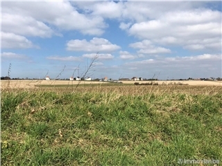 Farmland for sale Overijse (VAM41315)