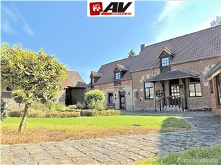 Residence for sale Havinnes (VAJ22554)