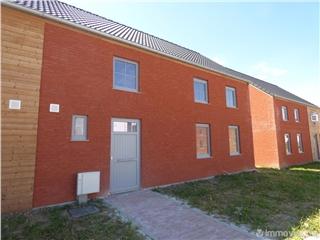 Villa à vendre Forchies-la-Marche (VAL51014)