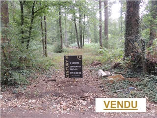 Development site for sale Roly (VAK88611)