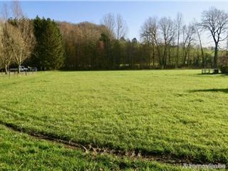 Terrain à bâtir à vendre Bersillies-l'Abbaye (VAT42065)