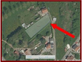 Terrain à bâtir à vendre Amay (VAD51748)