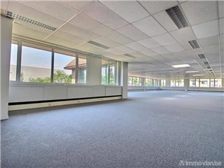 Office space for sale Zaventem (VAJ84331)