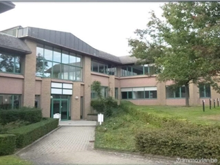 Office space for sale Zaventem (VAJ84329)