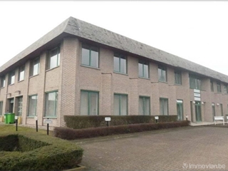 Office space for sale Zaventem (VAJ84328)
