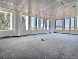 Office space for sale Sint-Lambrechts-Woluwe (VAT23293)