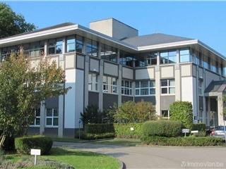 Office space for rent Hoeilaart (VAK63205)