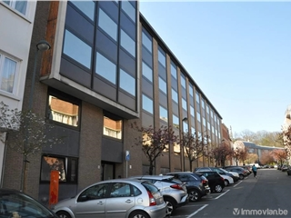 Office space for rent Oudergem (VAL61941)